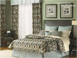 Brownsburg heirloom bedding