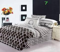Brownsburg Bedspreads Coverlets