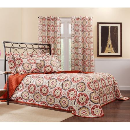Bedspreads coverlets in Brownsburg