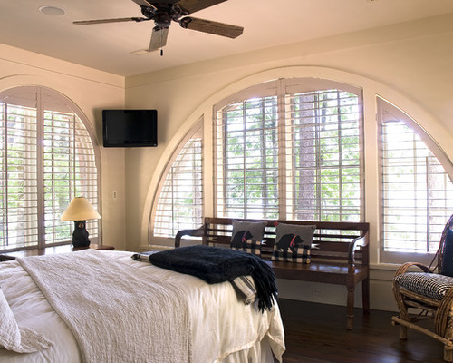 Choosing the Window Blinds That Are Right for You