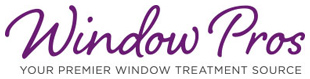 Brownsburg Window Treatments