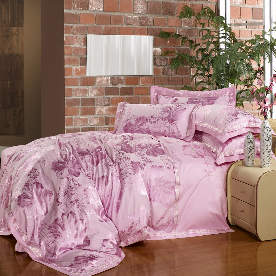 Brownsburg bedspreads coverlets in IN