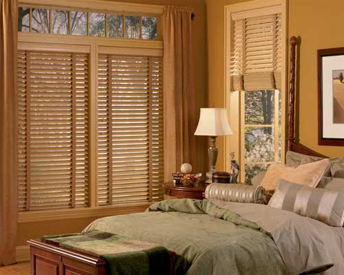Brownsburg Blinds