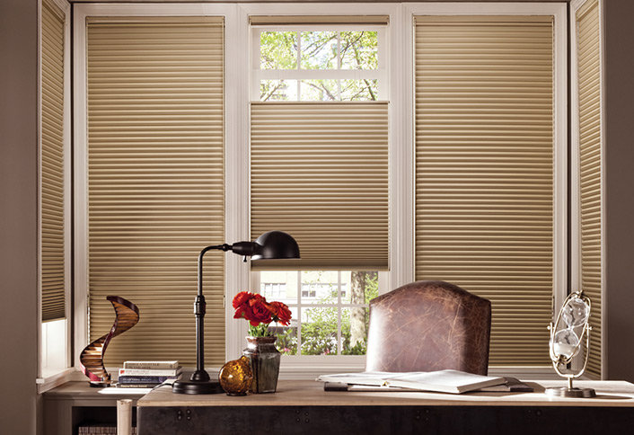 Refreshing Brownsburg Window Coverings for Spring