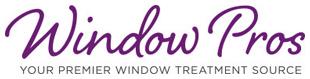 Brownsburg Window Treatments